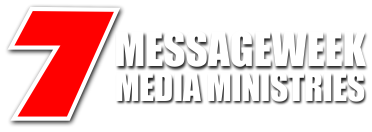 MessageWeek Media Ministries